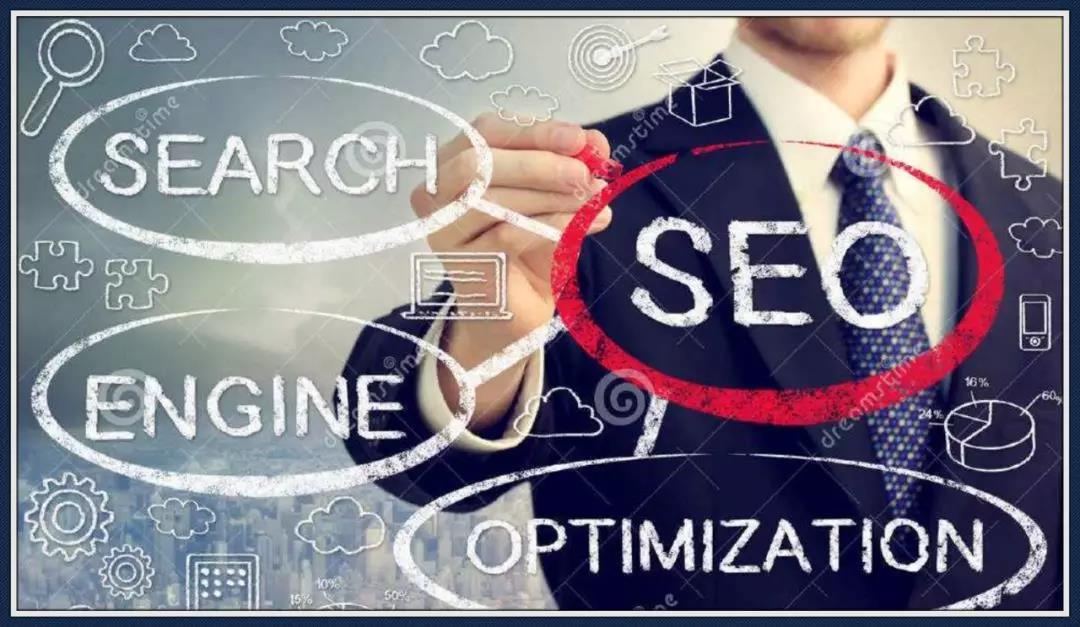 SEO对网站结构分析有哪些的影响
