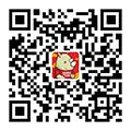 犀牛云资讯底部二维码.jpg