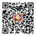 6369317807969156215082524.jpg
