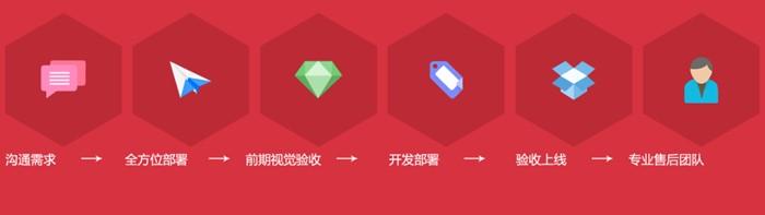 QQ截图20190617120224_副本.jpg