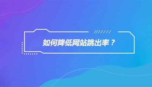 timg (1)_副本.jpg